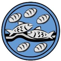 Logo of radio station Radio Micul Samaritean