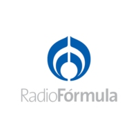 Logo of radio station Radio Fórmula 1500 AM