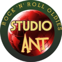Logo of radio station Studio ANT