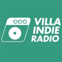 Logo de la radio Villa Indie Radio