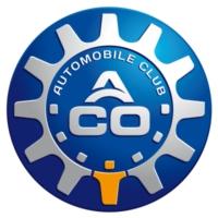 Logo of radio station ACO