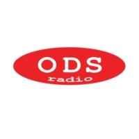 Logo de la radio ODS Radio