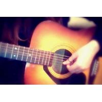 Logo de la radio Radio Art - Guitar