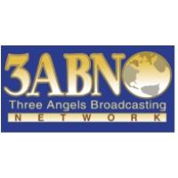 Logo of radio station 3ABN Radio Three Angels Broadcasting Network