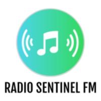 Logo de la radio Radio Sentinel FM