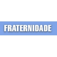 Logo of radio station Radio Fraternidade 98.9 FM