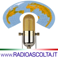 Logo of radio station Radio Ascolta