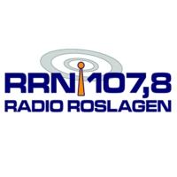 Logo de la radio Radio Roslagen