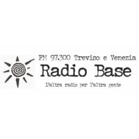 Logo de la radio Radio Base Popolare
