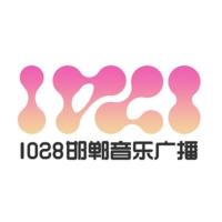 Logo de la radio 邯郸音乐广播 - Handan Music Radio