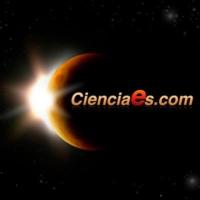 Logo of radio station Radio CienciaES