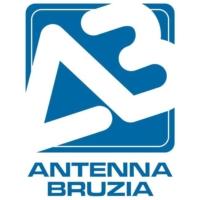 Logo de la radio Antenna Bruzia