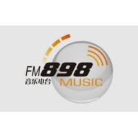 Logo of radio station 烟台汽车音乐广播 FM89.8