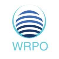 Logo of radio station WRPO