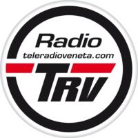 Logo of radio station Radio TRV