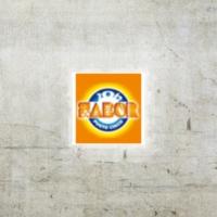 Logo of radio station Radio Sabor 106.5 FM