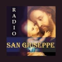 Logo of radio station Radio Speranza San Giuseppe