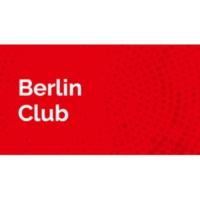 Logo of radio station BB RADIO - Berlin Club