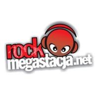Logo de la radio Megastacja Trance