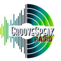 Logo de la radio Groovespeak Radio