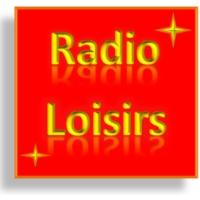 Logo de la radio Radio Loisirs