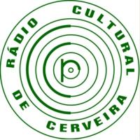 Logo de la radio Rádio Cultural de Cerveira 93.6