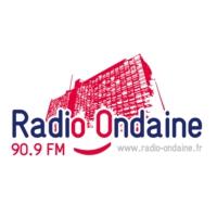 Logo de la radio Radio Ondaine 90.9 FM