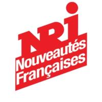 Logo de la radio NRJ Nouveautés Françaises