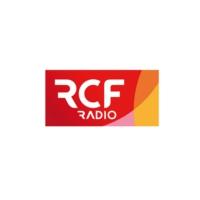Logo de la radio RCF Saint-Martin