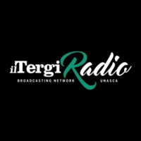 Logo of radio station ilTergi Radio