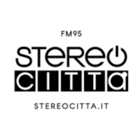 Logo of radio station StereoCittà