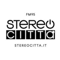 Logo of radio station StereoCittà