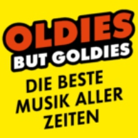 Logo de la radio Antenne Vorarlberg - Oldies but Goldies