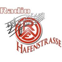 Logo de la radio Radio Hafenstrasse