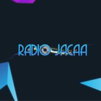 Logo de la radio Radio JACAA