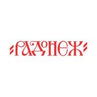 Logo de la radio Радио Радонеж