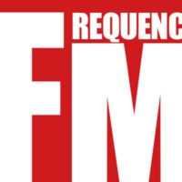 Logo of radio station Fréquence FM