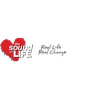 Logo of radio station WGRK The Sound of LIFE Radio