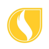 Logo of radio station Lumen FM