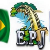 Logo of radio station La webradio EPJ