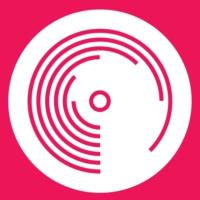 Logo of radio station Radio Signal