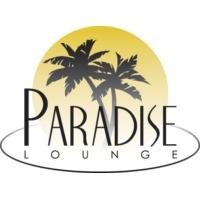 Logo of radio station Paradise Lounge Royan Radio
