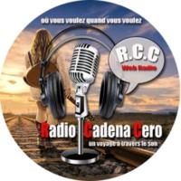 Logo de la radio Radio Cadena Cero