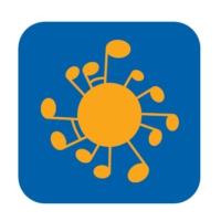 Logo de la radio Radio Capris - Slovenija