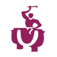 Logo de la radio TUMPAANI RADIO NADOWLI