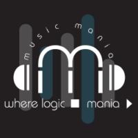 Logo de la radio Musicmania
