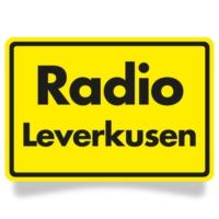 Logo de la radio Radio Leverkusen