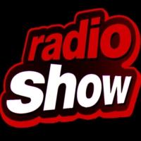 Logo of radio station Radio Show Online Quevedo