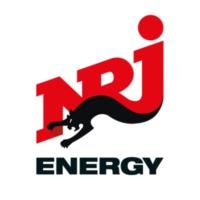 Logo of radio station Energy Basel