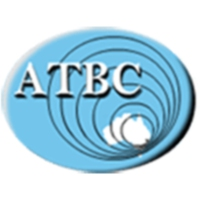 Logo de la radio ATBC